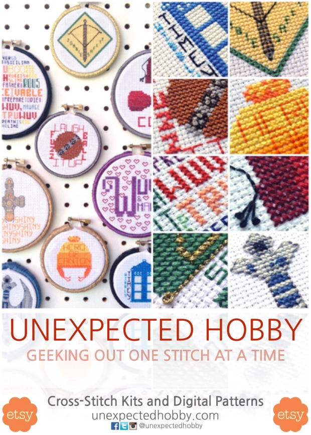 unexpected-hobby-postcard-oct2016