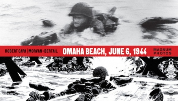omaha_beach_on_dday