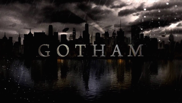 gotham_season_one