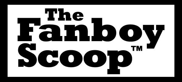 fanboyscoop-logo1