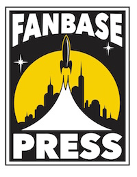 Fanbase Press LogoPRUSE