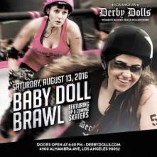derby dolls 2