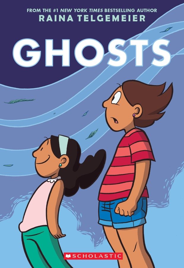 ghosts-front-cover