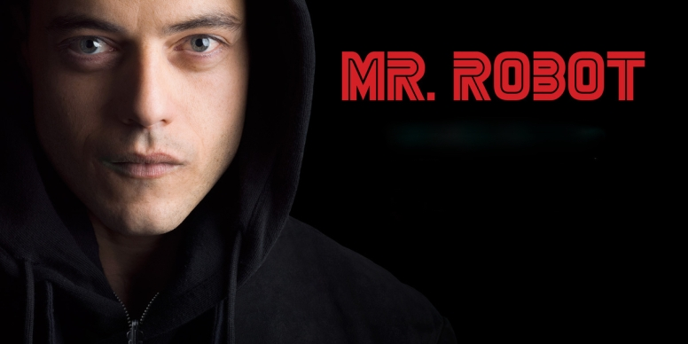 mr-robot-key-art