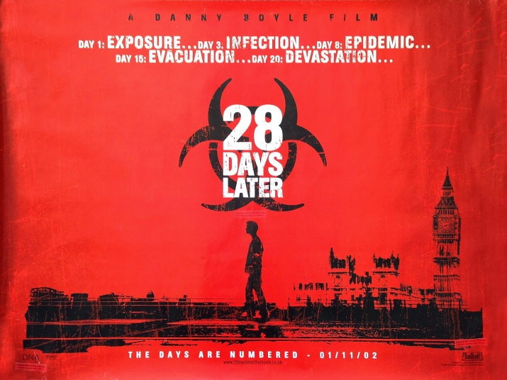 28-days-later-2002-poster