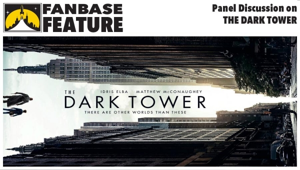dark_tower_fanbase_feature