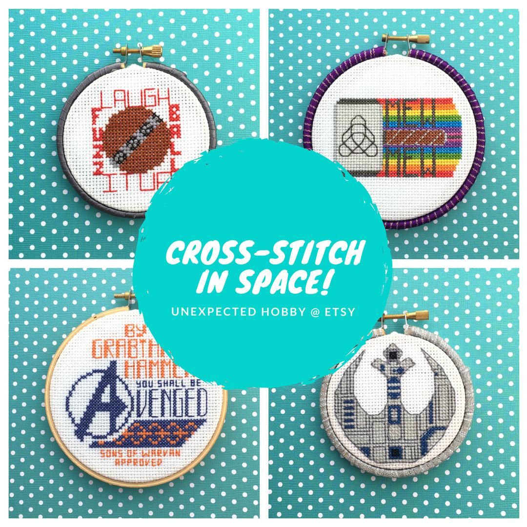 Cross_Stitch_In_Space