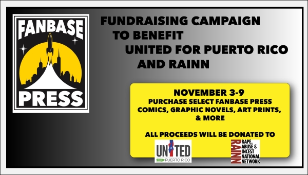 fanbase_press_fundraising