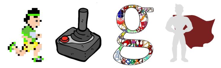 Geek-to-Geek-Logo