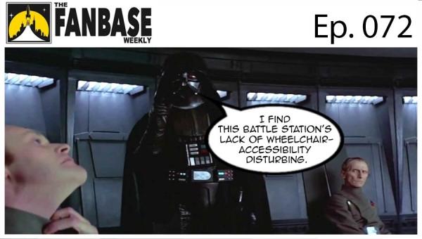 fanbase_weekly_072