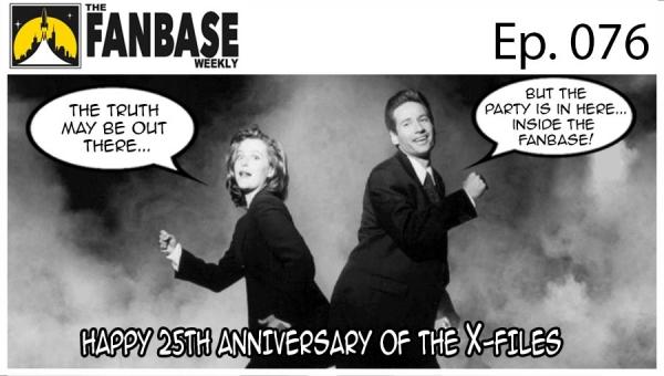 fanbase_weekly_episode_076